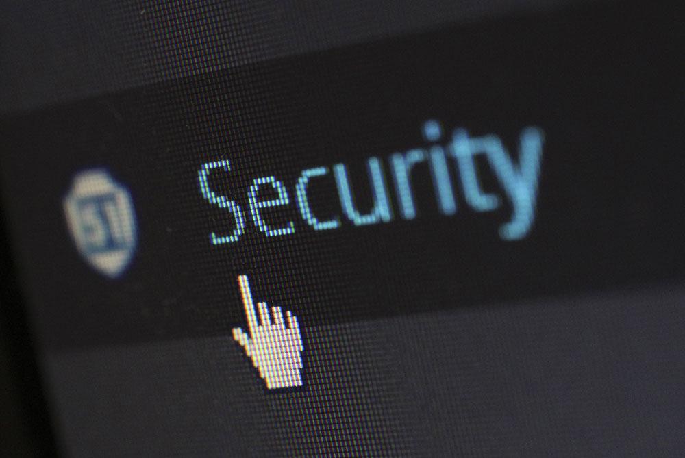 Alarme Mise en sécurité Mise aux normes Téléphone Télévision Video surveillance-colombes-92