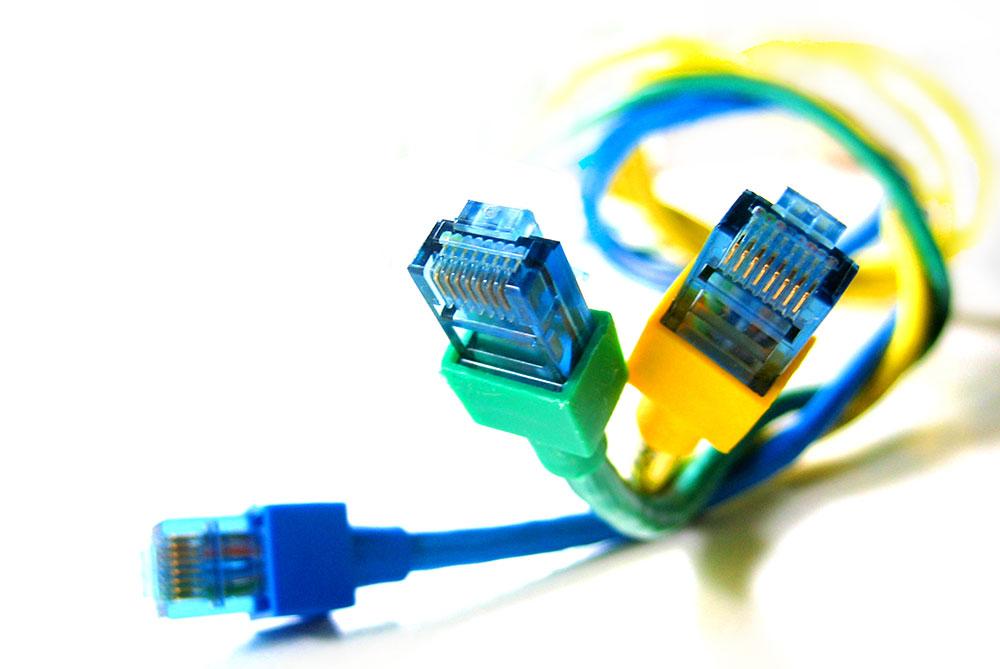 cable-alarme-réseau-colombes-92